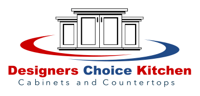 Designers Choice Kitchen Cabinets and Countertops